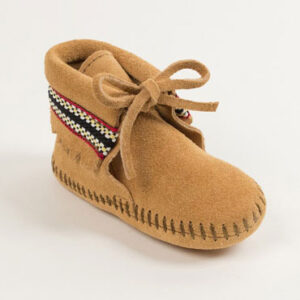 Moccasins Infant's