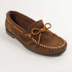 Moccasins Men's
